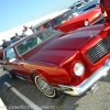 2012_long_beach_swap_meet_july_75