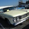 2012_long_beach_swap_meet_july_87