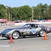 Holley LSFest 2017 Friday 3-033