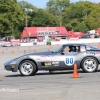 Holley LSFest 2017 Friday 3-034