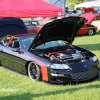 Holley LSFest 2017 Friday 3-042