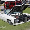 Holley LSFest 2017 Friday 3-043