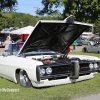 Holley LSFest 2017 Friday 3-044