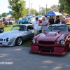 Holley LSFest 2017 Friday 3-047