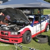 Holley LSFest 2017 Friday 3-055