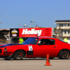 Holley LS Fest East 2021 040