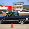 Holley LS Fest East 2021 052