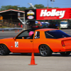 Holley LS Fest East 2021 079