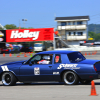 Holley LS Fest East 2021 087