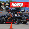 Holley LS Fest East 2021 093