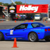 Holley LS Fest East 2021 094
