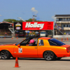 Holley LS Fest East 2021 378