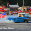 Holley LS Fest East 2021 914