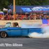 Holley LS Fest East 2021 916