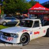 Holley LS Fest East 2021 171