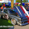 Holley LS Fest East 2021 183