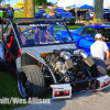 Holley LS Fest East 2021 186