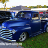 Holley LS Fest East 2021 194