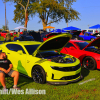 Holley LS Fest East 2021 201