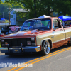 Holley LS Fest East 2021 204