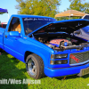 Holley LS Fest East 2021 207