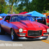 Holley LS Fest East 2021 209