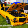 Holley LS Fest East 2021 210
