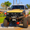Holley LS Fest East 2021 228