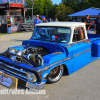 Holley LS Fest East 2021 230