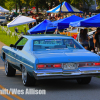 Holley LS Fest East 2021 252