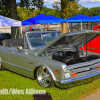 Holley LS Fest East 2021 266