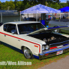 Holley LS Fest East 2021 267