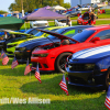 Holley LS Fest East 2021 268