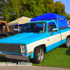 Holley LS Fest East 2021 274