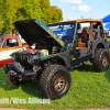 Holley LS Fest East 2021 275