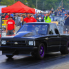 Holley LS Fest East 2021 409