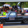 Holley LS Fest East 2021 411