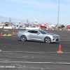 Holley LSFest West 2018 Las Vegas Cole Reynolds-167