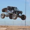 Holley LSFest West 2018 Las Vegas Cole Reynolds-219
