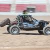 Holley LSFest West 2018 Las Vegas Cole Reynolds-220