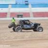 Holley LSFest West 2018 Las Vegas Cole Reynolds-222