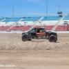 Holley LSFest West 2018 Las Vegas Cole Reynolds-225