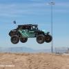 Holley LSFest West 2018 Las Vegas Cole Reynolds-230