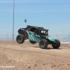 Holley LSFest West 2018 Las Vegas Cole Reynolds-234