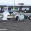 Holley LSFest West 2018 Las Vegas Cole Reynolds-274