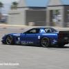 LSFest West Las Vegas 2019 Photos 056