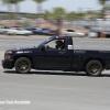 LSFest West Las Vegas 2019 Photos 061