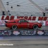 LSFest West Las Vegas 2019 Photos 122