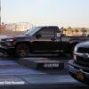 LSFest West Las Vegas 2019 Photos 138
