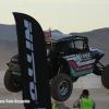 LSFest West Las Vegas 2019 Photos 160